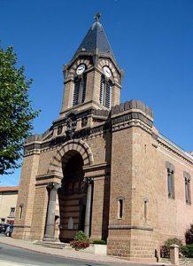 280px-Grezieu-le-Marche_Eglise