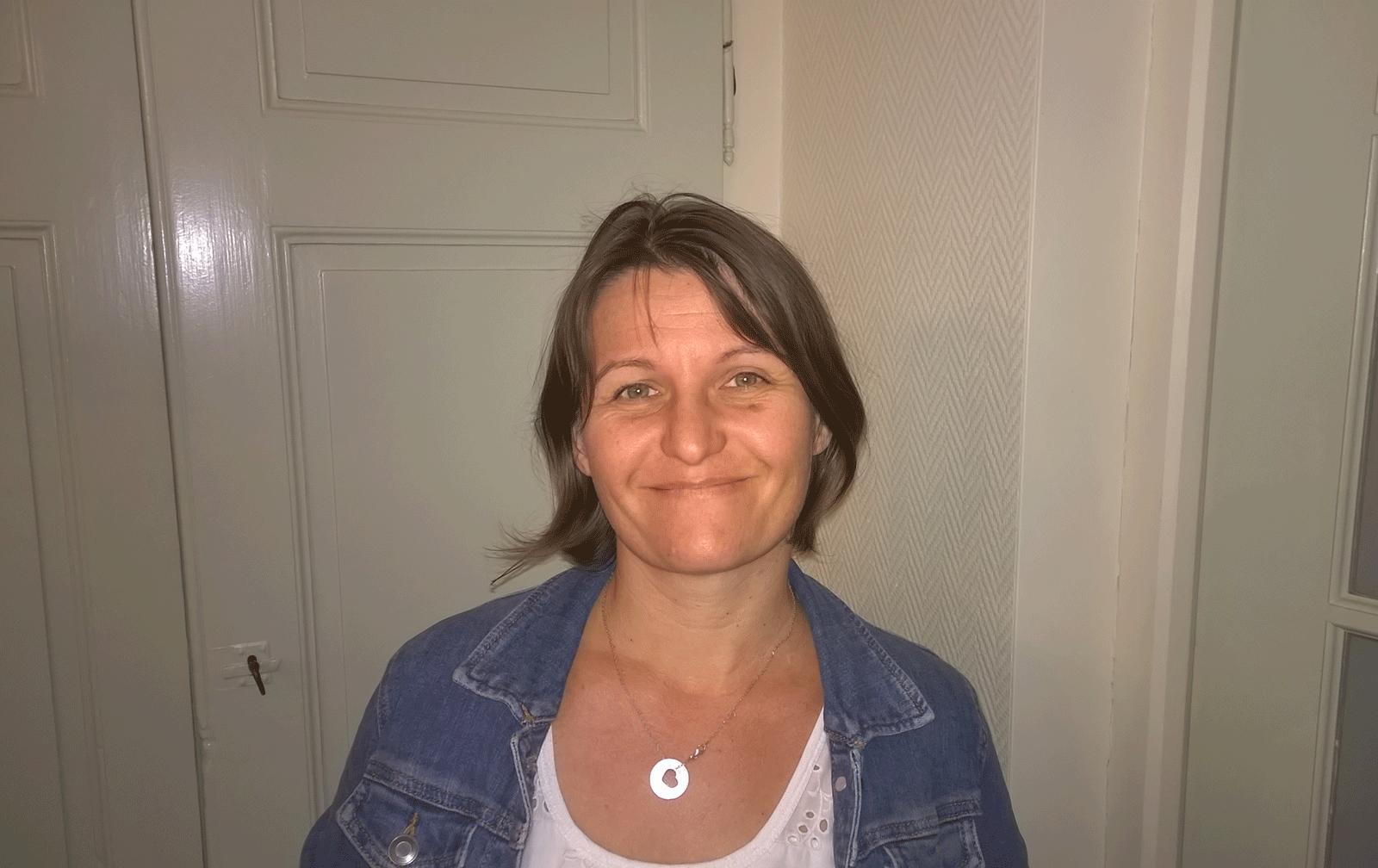 Elisabeth Gros