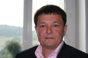 bruno-chancel-nouveau-chef-d-tablissement-du-coll-ge-saint-martin