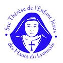 Paroisse Sainte Thérèse - Saint Martin en Haut