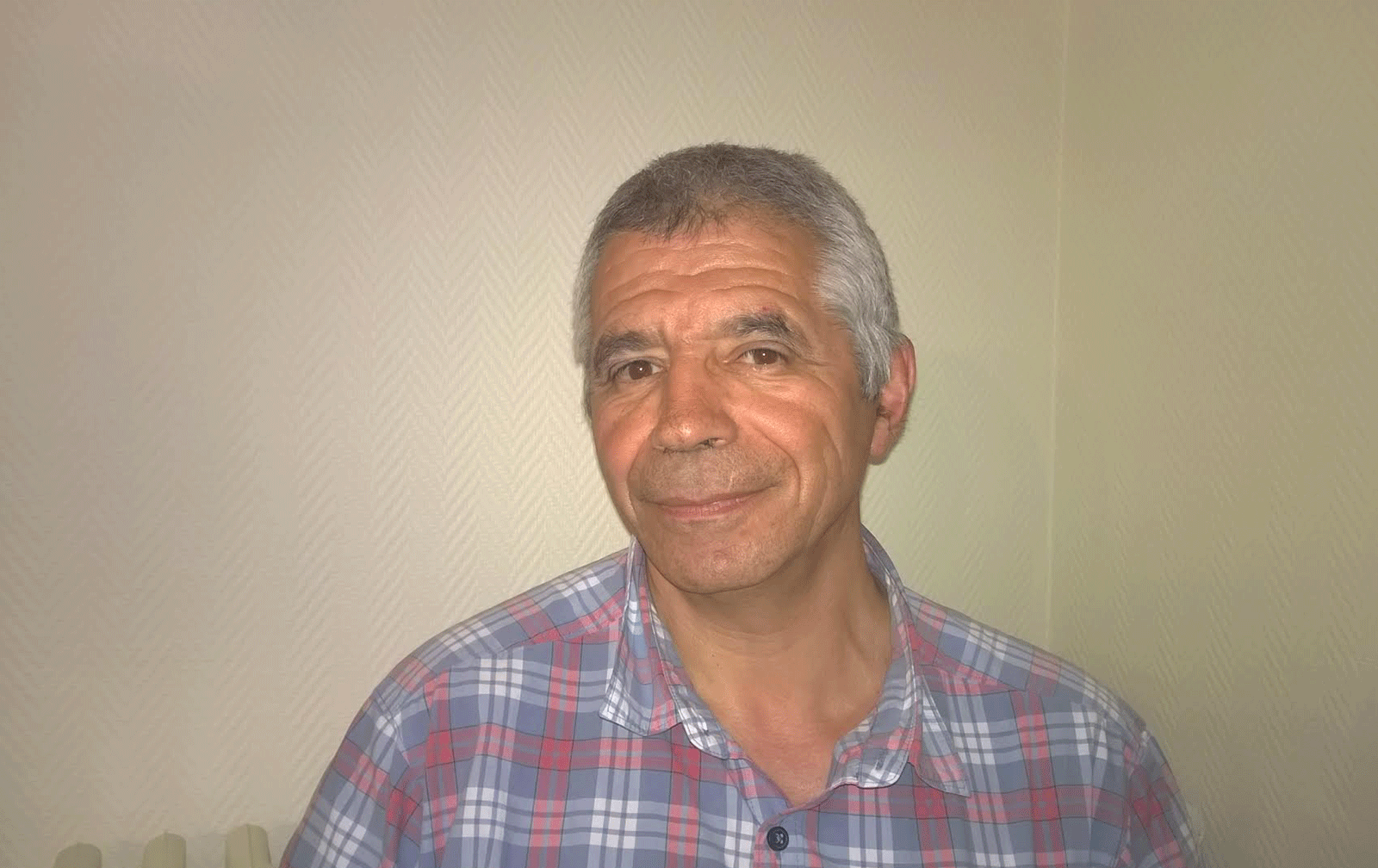 Pierre Mirabito