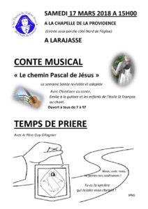 CONTE MUSICAL CHEMIN PASCAL DE JESUS (1)-page-001
