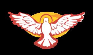 logos_jubile_50_V3