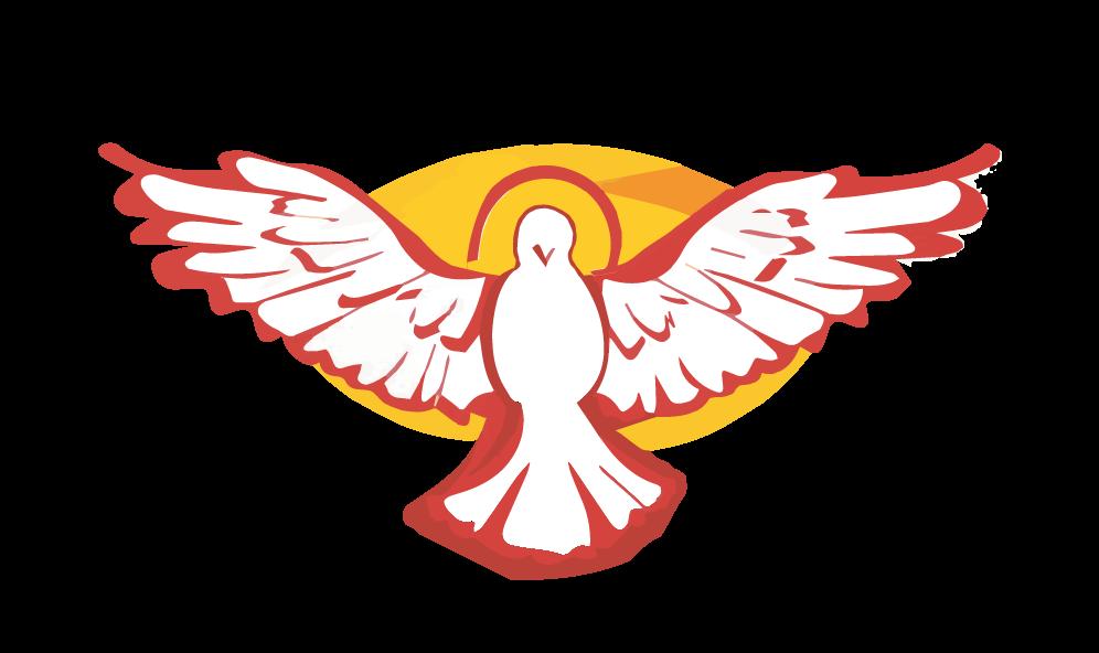 Que dit-on dans le Credo sur l'Esprit-Saint ?