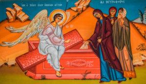 saintes-femmes-tombeau-icone-contemporaine_1_729_419
