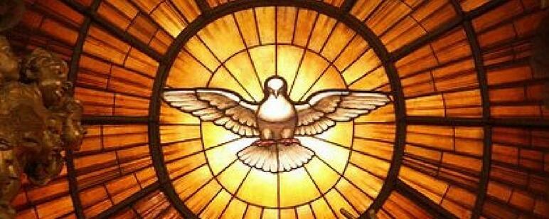 Se préparer à la Pentecôte pendant 5 semaines