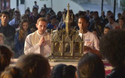 Pourquoi la vénération des reliques connaît un renouveau dans l'Eglise