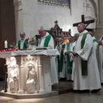 messe de rentrée 2018 059