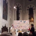Noël 2018 paroisse ste Thérèse 018