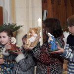 Noël 2018 paroisse ste Thérèse 035