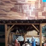 Noël 2018 paroisse ste Thérèse 053