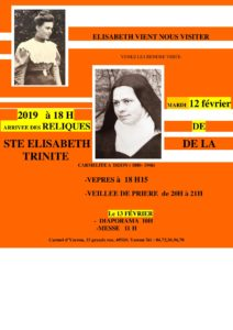 ELISABETH VIENT NOUS VISITER 2-page-001
