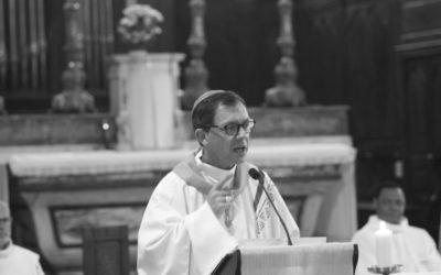 Confirmation à St Symphorien le 21 juin 2019