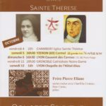 concert Pierre-Eliane 002