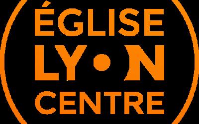 Une proposition de l'église Lyon Centre pour vivre la semaine Sainte et la fête de Pâques