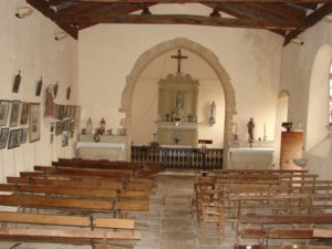 Saint-Forgeux_32180_La-Chapelle-de-Grevilly