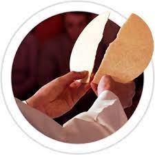 Fête du Saint Sacrement du corps et du sang du Christ et premières communions à Aveize