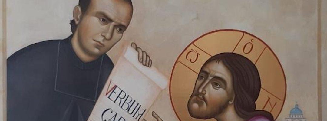 Prado : le père Chevrier bientôt saint ?