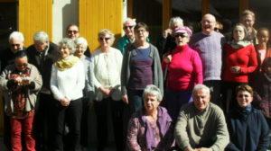 le-groupe-vocal-sylvalyon-assure-la-promotion-de-la-liturgie-chorale-de-l-abbaye-de-sylvanes-sylvalyon-ne-veut-pas-se-substituer-aux-groupes-de-chant-locaux-mais-les-accompagner-da