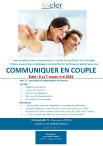 COMMUNIQUER EN COUPLE-page-001